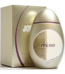 JOOP MUSE EDP 100ML