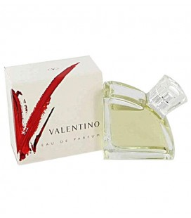 VALENTINO V EDP 50ML