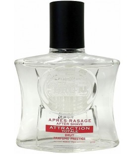 BRUT a/s ATTRACTION TOTALE 100ML