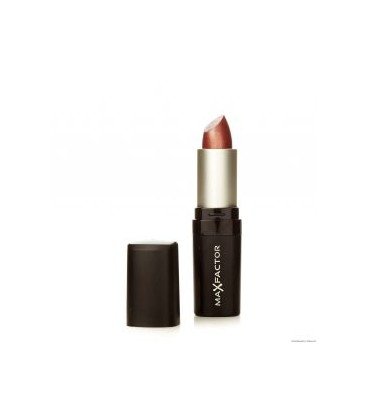 max-FACTOR-780-penny-candy-LIPSTICK