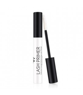 GOLDEN ROSE Lash Primer Volume & Length Enchancing