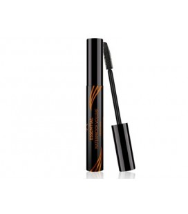 GOLDEN ROSE ESSENTIAL WATERPROOF VOLUME MASCARA