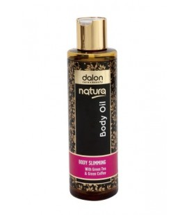 BODY SLIMMING DALON 200ml