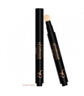 Golden Rose Concealer High Definition