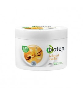 BIOTEN BELOVED VANILLA 250ML