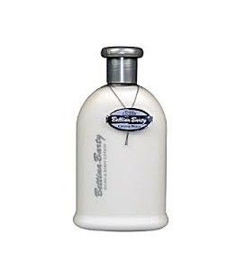BETTINA BARTY CRYSTAL WATER HAND & BODY LOTION 500ML