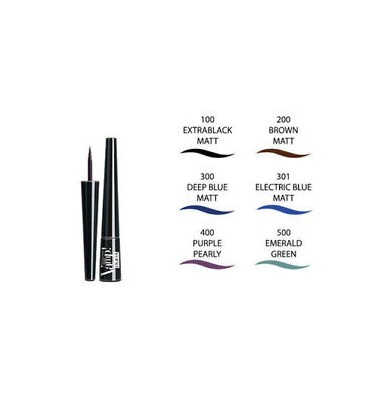PUPA DEFINITION LINER