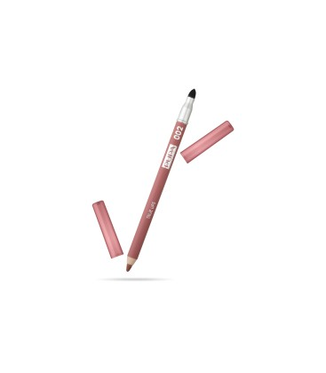 PUPA TRUE LIPS PENCILS
