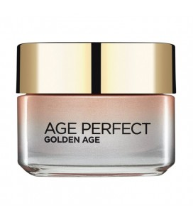 AGE PERFECT PERFECT GOLDEN AGE 50ML