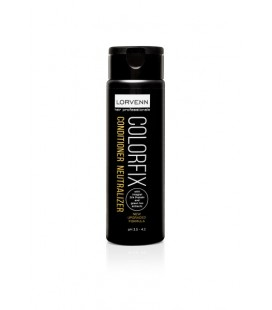 Colorfix Neutralizing Conditioner 200ml