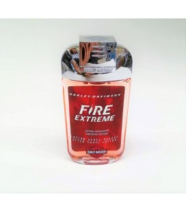 FIRE EXTREME LOTION AFTER SHAVE 100ML