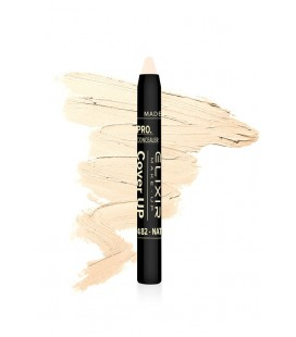 Cover up pro concealer