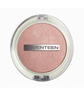 SEVENTEEN PEARL FINISH POWDER 02