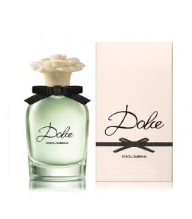 DOLCE & GABBANA ROSE THE ONE EAU DE PARFUM 50ML