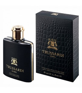 Trussardi uomo after shave lotion 100ml