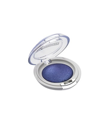 SEVENTEEN STAR SPARKLE SHADOW