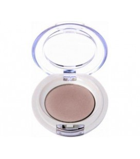 SEVENTEEN SILKY SHADOW SATIN
