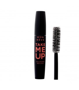 Mon Reve TAKE Me UP MASCARA