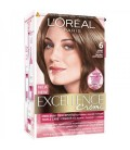 Excellence Loreal Creme N6 Ξανθό σκούρο 48ml