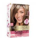 Excellence Loreal Creme N7 Ξανθό 48ml