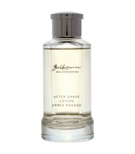 Hugo Boss Baldessarini after shave lotion 75ml