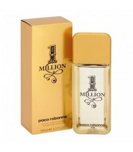 1 MILLION PACO RABANNE after shave 100ML