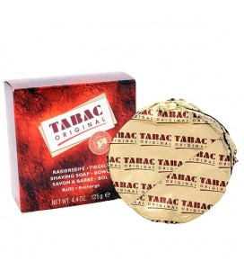TABAC Original shaving soap refill 125 gr