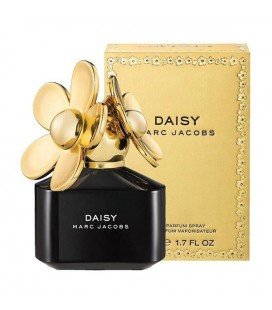 Marc Jacobs Daisy eau de parfum spray 50ml