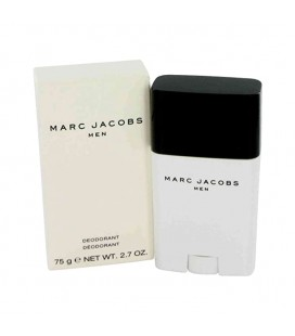 Marc Jacobs Men deodorant stick 75g