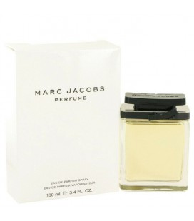 Marc Jacobs Perfume eau de parfum spray 100ml