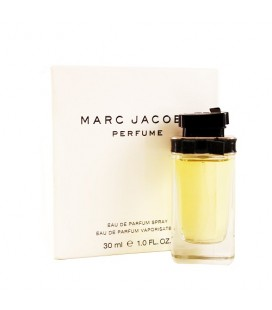 Marc Jacobs Perfume eau de parfum spray 30ml