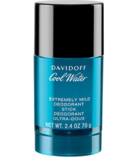 Davidoff Cool Water deo stick 70g