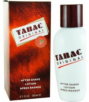 TABAC after shave lotion 150ML