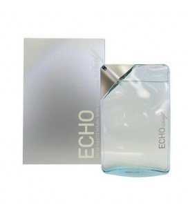 Davidoff Echo eau de toilette 100 ml