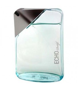 Davidoff Echo eau de toilette 30 ml