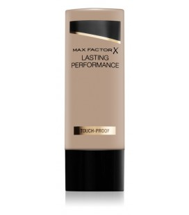 Max Factor Lasting Performance Liquid make up 35ml