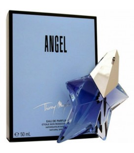 THIERRY MUGLER ANGEL EDP 50ML NON REFILABLE