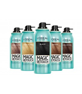 L'OREAL PARIS MAGIC RETOUCH 75 ML
