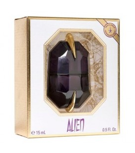 ALLIEN eau de parfum 15ML REFILABLE