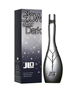 GLOW AFTER DARK EDT 100ML