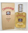 CHEVIGNON AFTER SHAVE 100ML