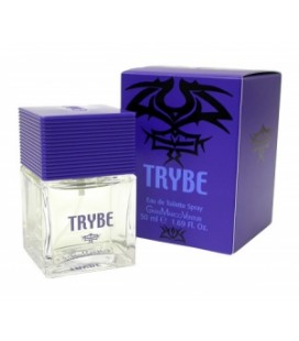 TRYBE EDT 50ML GIAN MARCO VENTURI