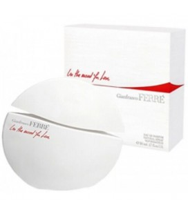 IN THE MOOD FOR LOVE EDP50ML