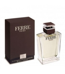FERRE FOR MEN EDT 30ML