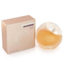 SENSATIONS EDT 75ML JIL SANDER