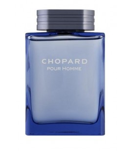 CHOPARD AFTER SHAVE SPLASH 75ML