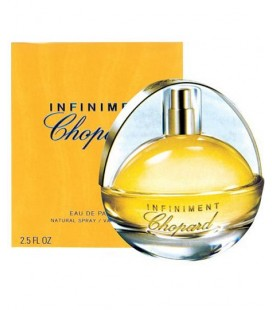 INFINIMENT CHOPARD EDP 75ML