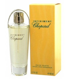 INFINIMENT CHOPARD EDT 50ML